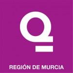 EQUO RM Logo