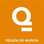 equo_reg_murcia_colores_-01