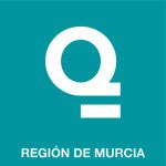 equo_reg_murcia_colores_05