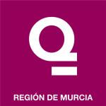 equo_reg_murcia_colores_02