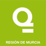 equo_reg_murcia_colores_04