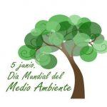 EQUO RM CONSIDERA QUE ES URGENTE LA TRANSICIÓN ECOLÓGICA DE LA ECONOMÍA EN EL DIA MUNDIAL DEL MEDIO AMBIENTE